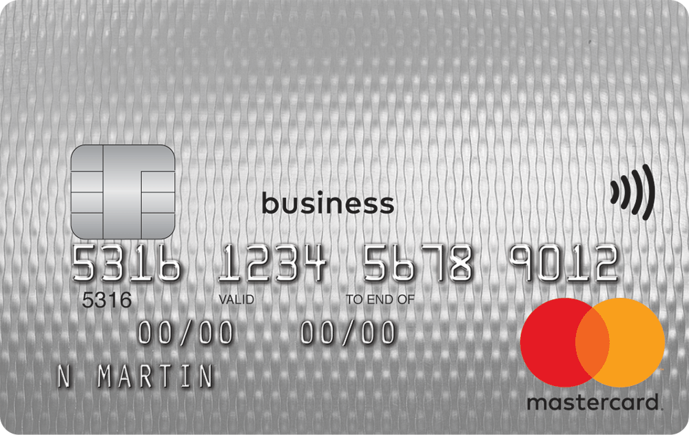 Weyburn credit union business mastercard business mastercard reheart Image collections