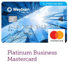 Platinum Business
