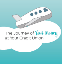 The Journey of Your Money