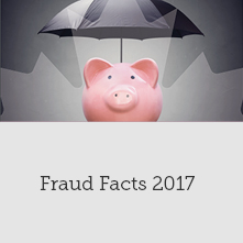 Fraud Facts 2017